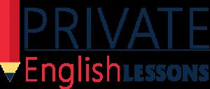 private english lesson london