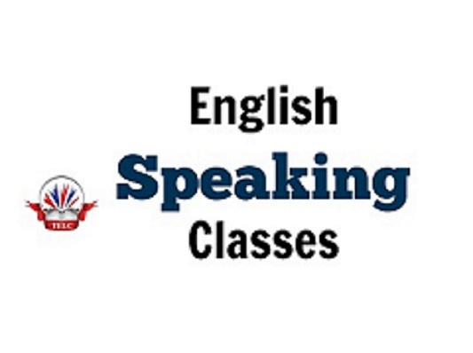 General English speaking lesson advanced weekend saturday london