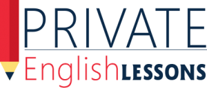 private english lesson london