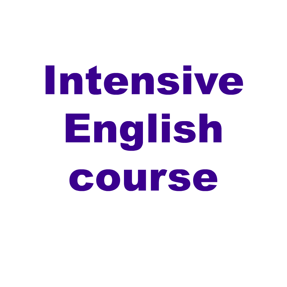 Telc Uk School Of English In North London 6 Weeks English Summer
